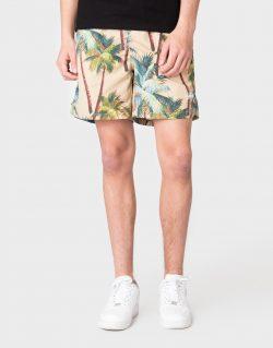 STUSSY – Palm (Pantaloncino)