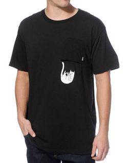 RipNDip FALLING FOR NERMAL BLACK