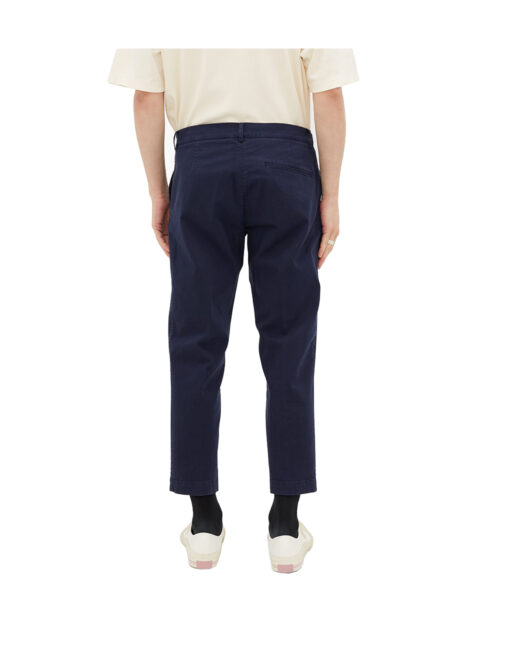 You Must Create - Hand Me Down Trousers