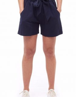 YMC (You Must Create) Togawa Short (Navy)