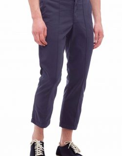 YMC (You Must Create) Hand Me Down Trousers (Navy)