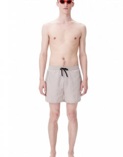 WOOD WOOD LES SHORTS (Beige)