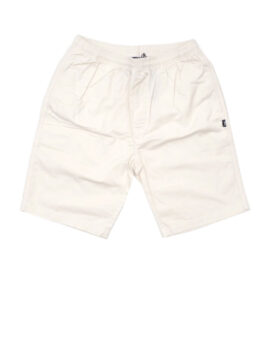 STUSSY – LIGHT TWILL BEACH