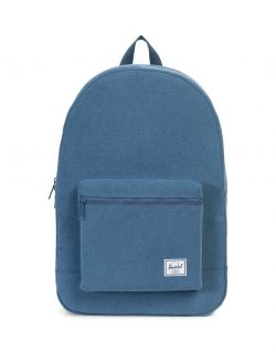 Herschel DAYPACK COTTON (Navy)