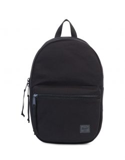 Herschel LAWSON BACKPACK | SURPLUS (Black)