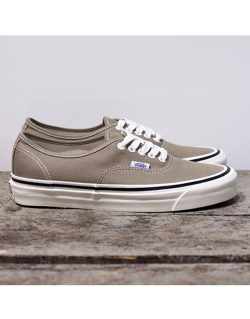 Vans Authentic 44 DX (Anaheim Factory) OG BIRCH