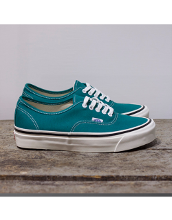 Vans Authentic 44 DX (Anaheim Factory) OG MILLARD