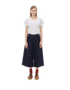 YOU MUST CREATE – Caravan Culottes