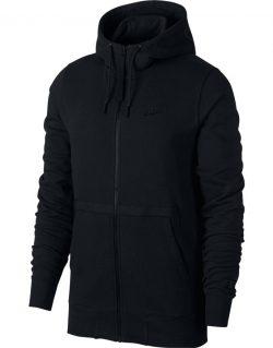 NIKE SPORTSWEAR AF1 Hoodie (Black) – 925438010