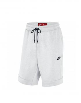 Nike Mens Sportswear Tech Fleece Short 805160-100