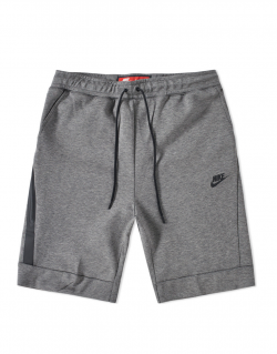 Nike Sportswear Tech Fleece 805160-091