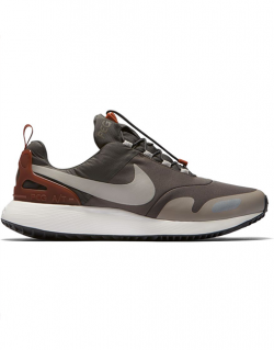 NIKE AIR PEGASUS A/T (Midnight fog/Cobblestone) – 924469001