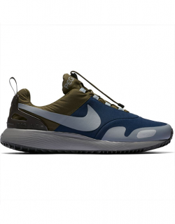 NIKE AIR PEGASUS A/T (Cargo Khaki/Cool grey) – 924469300