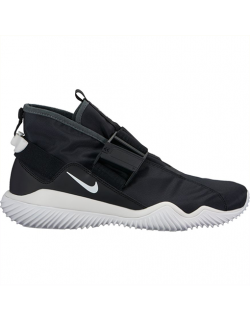 NIKE KOMYUTER (Black / Summit White) – AA2211001