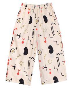 LF MARKEY – MIRO  (Pantalone)