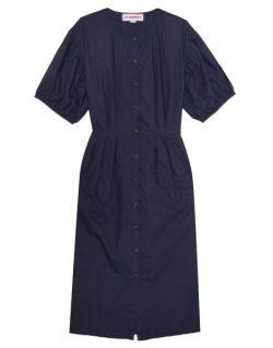LF MARKEY – OLIVER  (Vestito Blu)