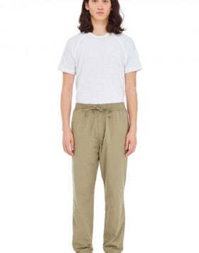 You Must Create – Alva Pant Ripstop (Olive)
