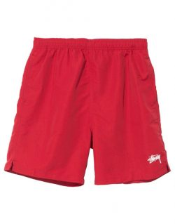 STUSSY – Stock Water (Costume Rosso)