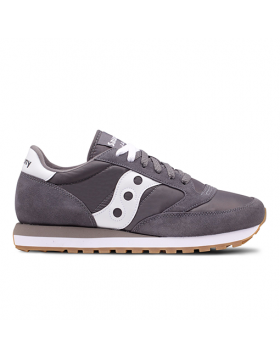 SAUCONY ORIGINAL – JAZZ Man (Grey)
