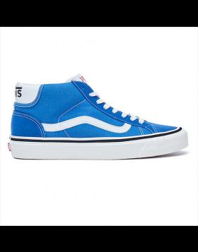 VANS – Mid Skool 37 DX (Anaheim Factory) OG Blue – VN0A3MUOQA5