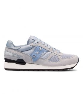 SAUCONY Shadow Grey/Blue