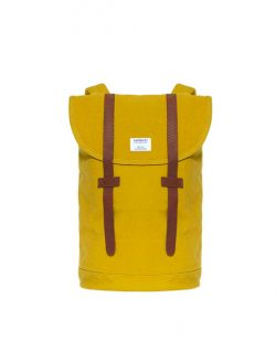 SANDQVIST – STIG (Yellow)