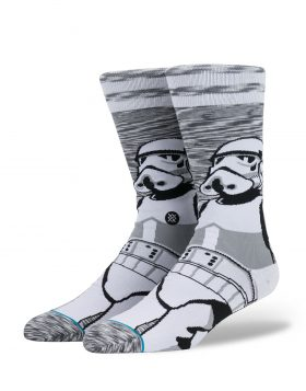 STANCE – STAR WARS EMPIRE