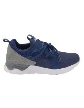 ASICS GEL-LYTE V SANZE (Dark blue/Stone grey) H817L4911