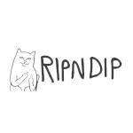 ripndid-online
