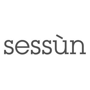 sessun shop