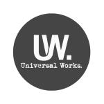 universal work saldi