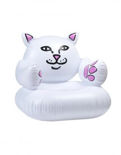 RIPNDIP –   Lord Nermal Inflatable Chair