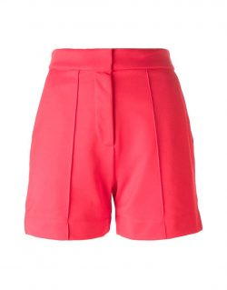 WOOD WOOD – BESSIE (Pantaloncino Rosso)