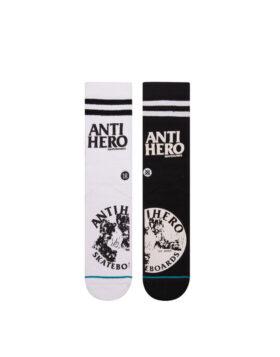 STANCE – Antihero Socks