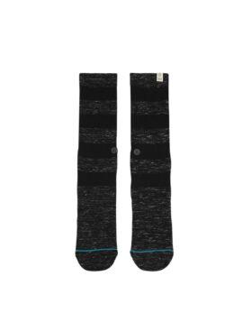 STANCE – Brice Socks