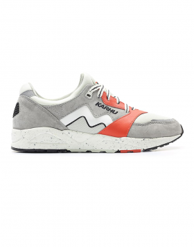 KARHU ARIA WET WEATHER / FIERY RED