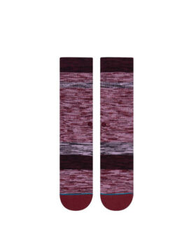 STANCE – Stack Socks