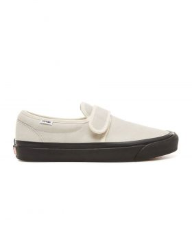 VANS – Slip On 47 V DX Anaheim Factory (Og White)