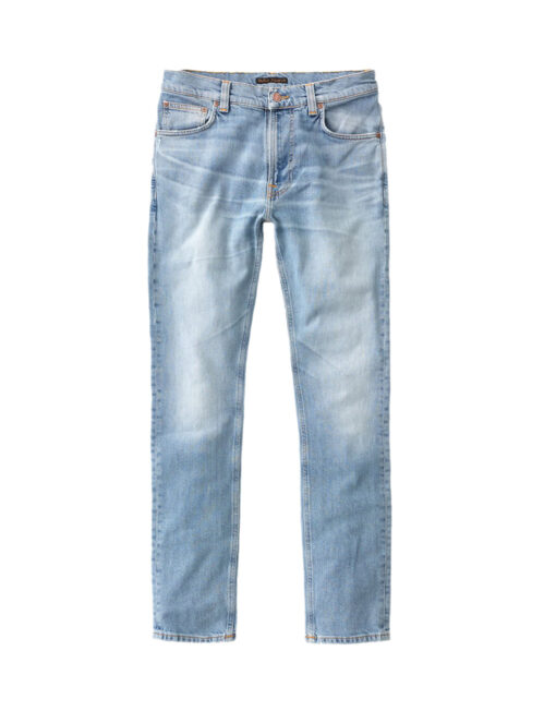 nudie jeans saldi