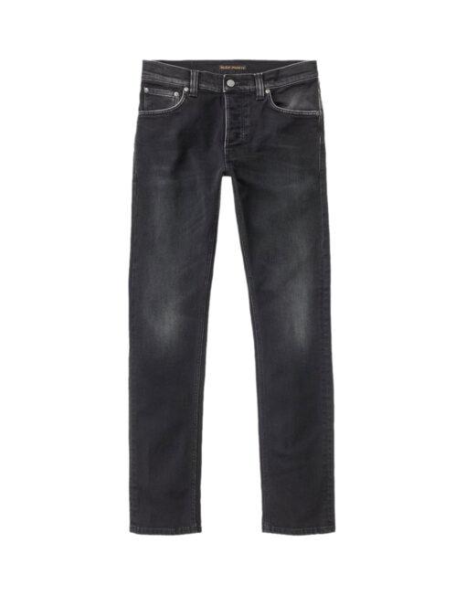 nudie jeans tor