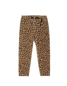 LIFE SUX – CLIP PANT (Animalier)