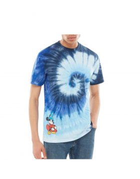 VANS – (Disney) FANTASIA T-SHIRT