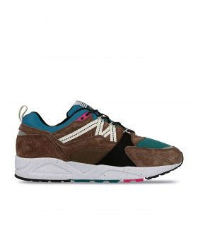 "KARHU – FUSION 2.0 ""WINTER PACK"" (Bracken/Shaded Spruce)"