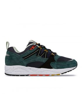"KARHU – FUSION 2.0 ""WINTER PACK"" (Green Gables / Night Sky)"