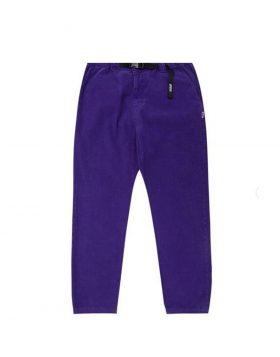 LIFE SUX – CLIP PANT (Purple)