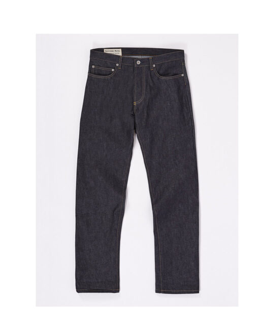 jeans universal works
