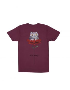 RIPNDIP – Daisy Do Tee (Berry)