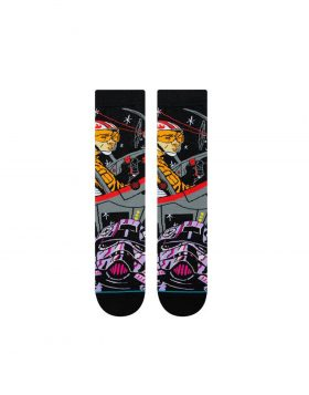 STANCE – STAR WARS Socks (Warped Pilot)