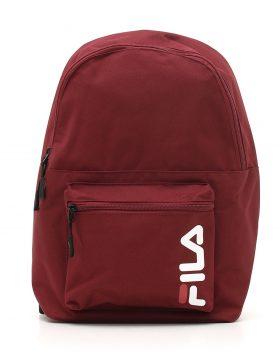 FILA – Backpack S'cool (Rhubarb)