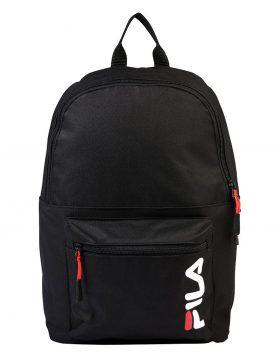 FILA – Backpack S'cool (Black)